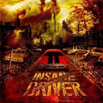 Insane Driver - Insane Driver - 2016.jpg