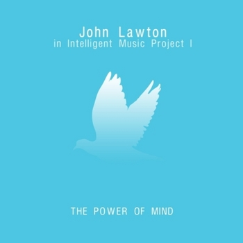 Intelligent Music Project I.jpg