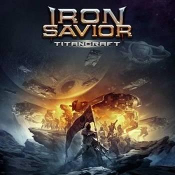 Iron Savior - Titancraft - 2016.jpg