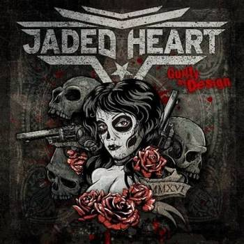 Jaded Heart - Guilty By Design - 2016.jpg