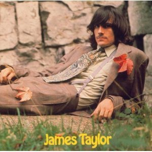 James Taylor.jpg