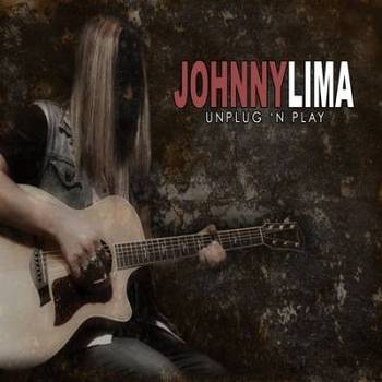 Johnny Lima - Unplug 'N Play - 2015.jpg