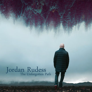 Jordan Rudess (USA) - 2015 The Unforgotten Path.png