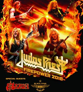 Judas Priest - Firepower - 2018.jpg