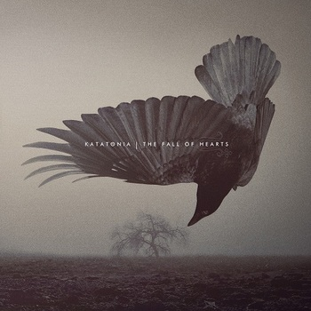Katatonia - The Fall of Hearts Deluxe Edition - 2016.jpg