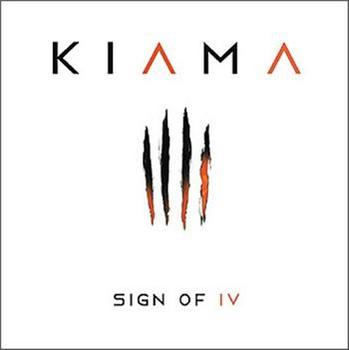 Kiama - Sign Of IV 2016.jpg