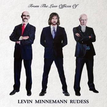 Levin Minnemann Rudess - From The Law Offices Of - 2016.jpg