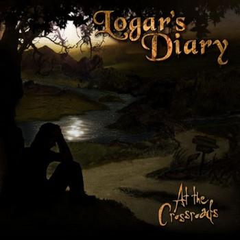 Logar's Diary - At The Crossroads - 2016.jpg