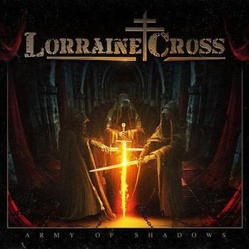 Lorraine Cross - Army Of Shadows - 2016.jpg