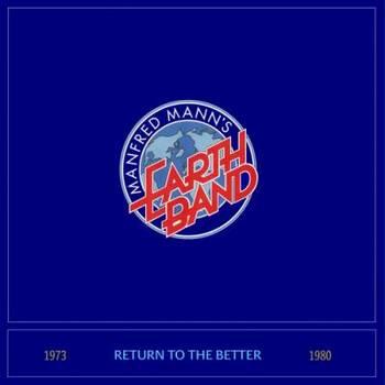 Manfred Mann's Earth Band - Return To The Better - 2015.jpg