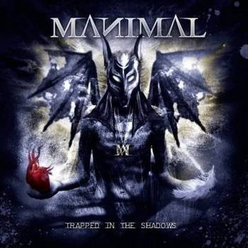 Manimal - Trapped In The Shadows - 2015.jpg
