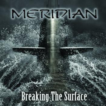 Meridian - Breaking The Surface - 2016.jpg