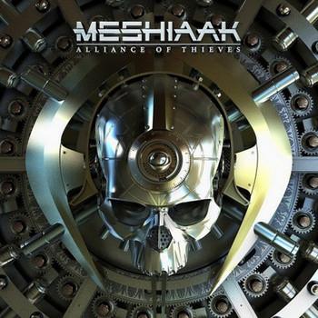 Meshiaak - Alliance Of Thieves - 2016.jpg