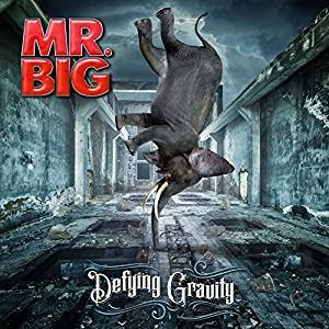 Mr.Big - Defying Gravity - 2017.jpg