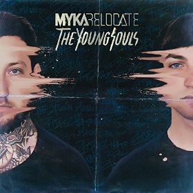 Myka, Relocate - The Young Souls  2016.jpg