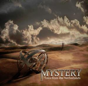 Mystery - 2014 - Tales from the Netherlands.JPG