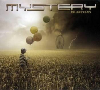 Mystery - Delusion Rain (2015).jpg