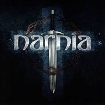 Narnia - Narnia - 2016.jpg