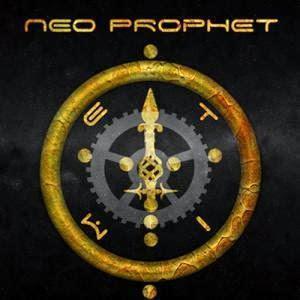 Neo Prophet - 2015 - T.I.M.E.JPG