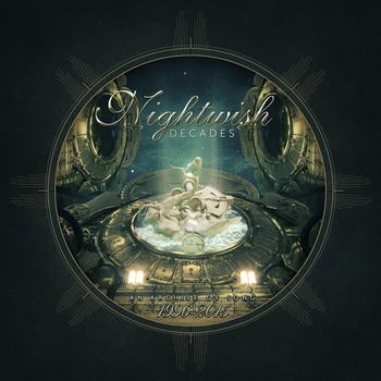 Nightwish - Decades - 2018.jpg
