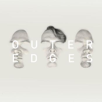 Noisia - Outer Edges - 2016.jpg