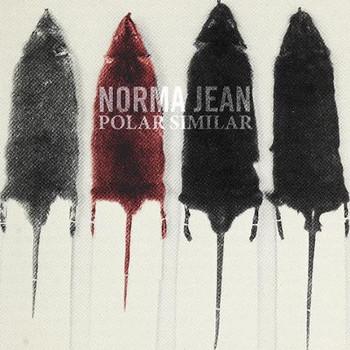 Norma Jean - Polar Similar - 2016.jpg