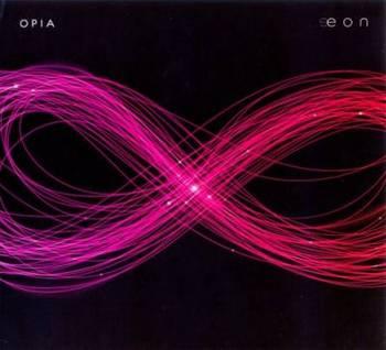 Opia - Eon - 2016.jpg