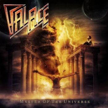 Palace - Master of the Universe - 2016.jpg