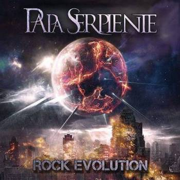 Papa Serpiente - Rock Evolution - 2016.jpg