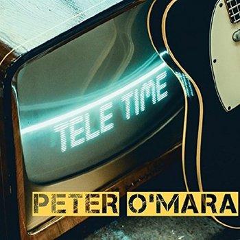 Peter O'Mara - Tele Time.jpg