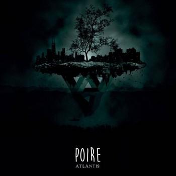 Poire - Atlantis 2015.jpg
