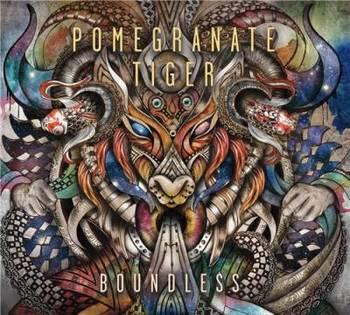 Pomegranate Tiger - Boundless - 2015.jpg