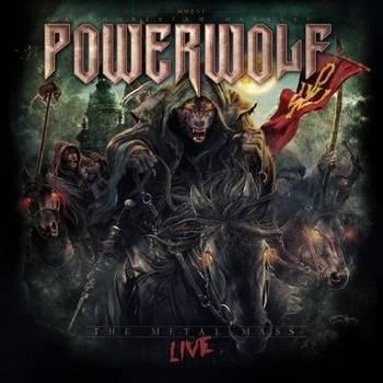 Powerwolf - The Metal Mass - Live - 2016.jpg