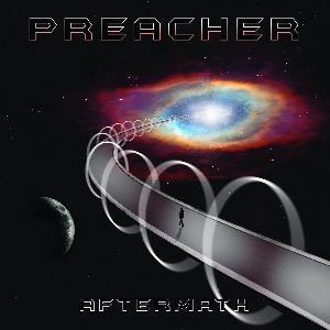 Preacher - Aftermath 2016.jpg
