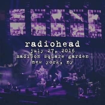 Radiohead – Madison Square Garden, NY (2016.07.27) – 2016.jpg