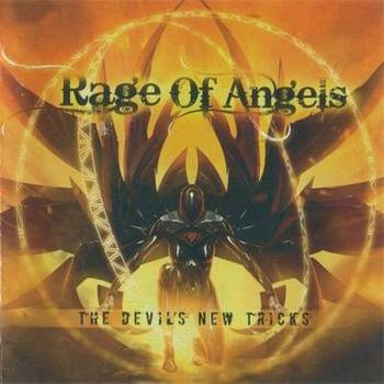 Rage Of Angels - The Devils New Tricks (Japanese Ed.) - 2016.jpg