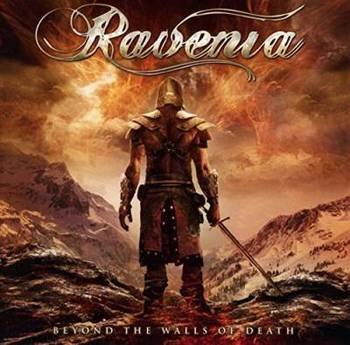Ravenia - Beyond the Walls of Death - 2016.jpg