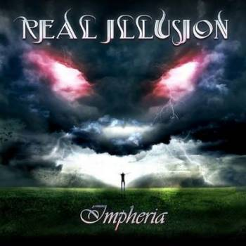Real Illusion - Impheria - 2016.jpg