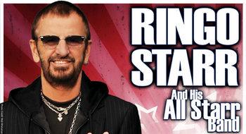 RingoStarr-w690.jpg