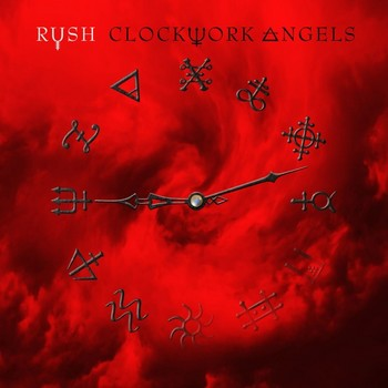 Rush - Clockwork Angels.jpg