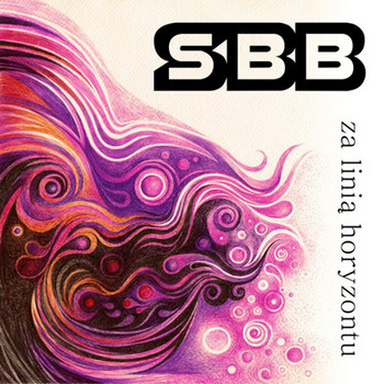 SBB — Za Linia Horyzontu — 2016.jpg