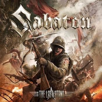 Sabaton - The Last Stand - 2016.jpg