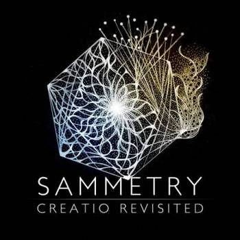 Sammetry - Creatio Revisited - 2016.jpg