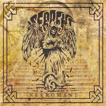 Serpent - Nekromant - 2015.jpg