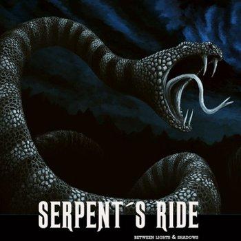 Serpents Ride - Between Lights & Shadows - 2016.jpg
