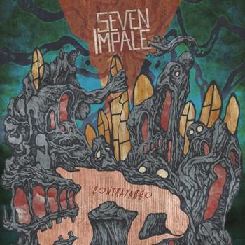 Seven Impale - Contrapasso - 2016.jpg