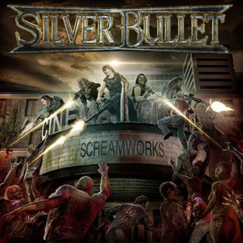 Silver Bullet - Screamworks - 2016.jpg