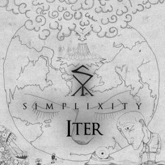 Simplixity - Iter - 2016.jpg