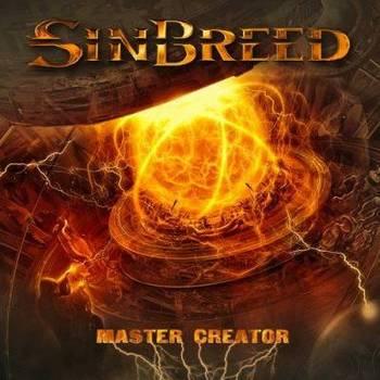 Sinbreed - Master Creator - 2016.jpg