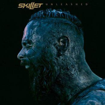 Skillet - Unleashed - 2016.jpg